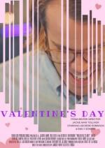 Sevgililer Günü (2015) afişi