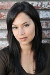 Shannon Esra profil resmi
