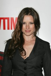 Shawnee Smith profil resmi