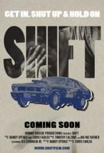 Shift    afişi
