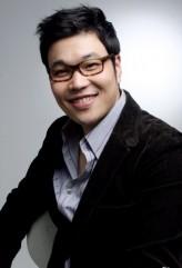 Shin Seung-Hwan profil resmi