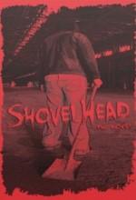 Shovelhead the Movie (2017) afişi