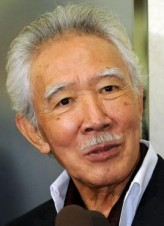 Shunji Fujimura
