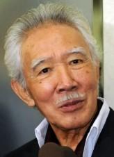 Shunji Fujimura profil resmi