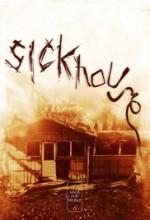 Sickhouse (2016) afişi