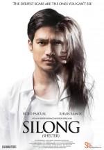 Silong (2015) afişi