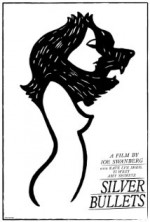 Silver Bullets (2011) afişi