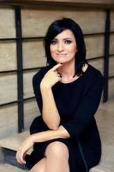 Silvia Abril profil resmi