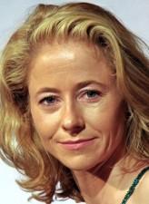Silvia Seidel profil resmi