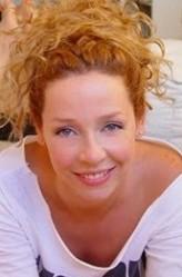 Silvina Bosco profil resmi