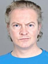 Simon Weir profil resmi