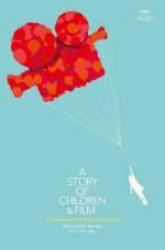Sinema ve Çocukların Hikayesi (2013) afişi