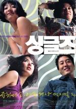 Singles (2003) afişi