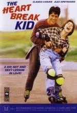 Şıpsevdi (1993) afişi