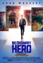 Sıradışı Kahraman (2013) afişi