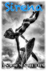Sirena    afişi