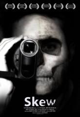 Skew (2011) afişi