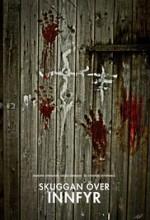 Skuggan över Innfyr (2016) afişi