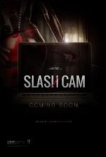 Slash Cam (2015) afişi