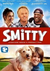 Smitty (2010) afişi