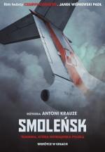 Smolensk (2016) afişi