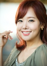 So Yu-jin