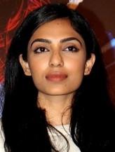 Sobhita Dhuliwala