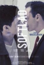 Soft Lad (2015) afişi
