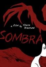 Sombra  afişi