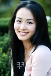 Son Ga-Young