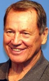Sonny Shroyer profil resmi