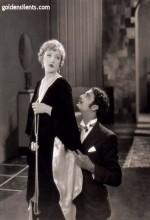 Şov Insanı (ı) (1928) afişi