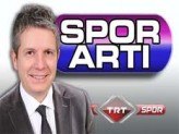 Spor Artı (2011) afişi