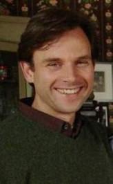 Stephen Mailer profil resmi