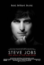 Steve Jobs: Makine Değil İnsan