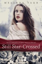 Still Star-Crossed (2017) afişi