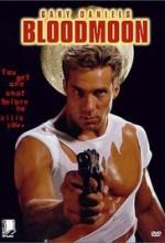 Stunde des Killers (1997) afişi