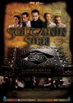 Sultan'ın Sırrı