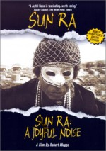 Sun Ra: A Joyful Noise (1980) afişi