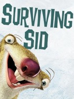 Surviving Sid (2008) afişi