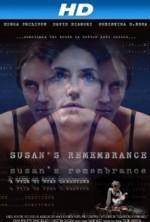 Susan's Remembrance (2011) afişi