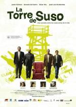 Suso'nun Kulesi (2007) afişi