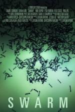 Swarm (2014) afişi