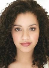 Sydni Beaudoin profil resmi