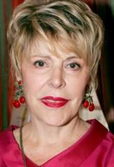 Sylvie Joly profil resmi