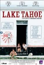 Tahoe Gölü