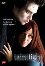 Taintlight (2009) afişi