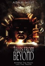 Tales From Beyond