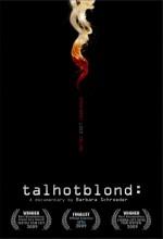 Talhotblond: