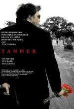 Tanner (2007) afişi